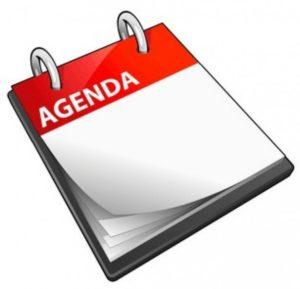 Agenda_flipchart-616x594