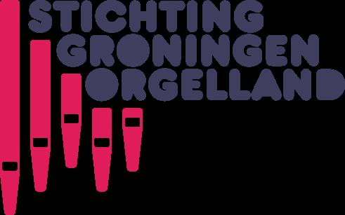 Stichting Groningen Orgelland