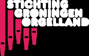 SGO_Logo-footer