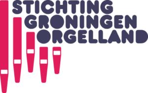 SGO_Logo_2021