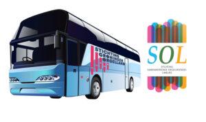 bus-sol